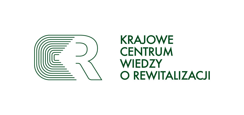 Krajowe Centrum Wiedzy